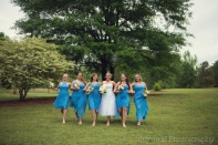 AthensWeddingPhotographer_JayneBPhotography_AtlantaWeddingPhotographer-46