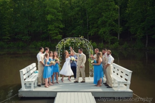 AthensWeddingPhotographer_JayneBPhotography_AtlantaWeddingPhotographer-61
