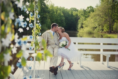 AthensWeddingPhotographer_JayneBPhotography_AtlantaWeddingPhotographer-67