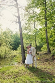 AthensWeddingPhotographer_JayneBPhotography_AtlantaWeddingPhotographer-68