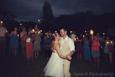 AthensWeddingPhotographer_JayneBPhotography_AtlantaWeddingPhotographer-85