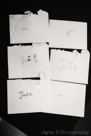 Julia+Billy_PhotographerFav_BLOG-2003