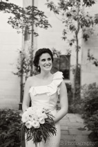 Julia+Billy_PhotographerFav_BLOG-2027