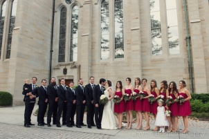Julia+Billy_PhotographerFav_BLOG-2057