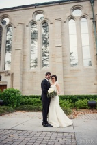 Julia+Billy_PhotographerFav_BLOG-2059