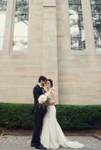 Julia+Billy_PhotographerFav_BLOG-2060
