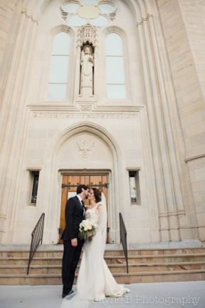 Julia+Billy_PhotographerFav_BLOG-2073