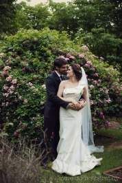 Julia+Billy_PhotographerFav_BLOG-2075