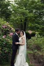 Julia+Billy_PhotographerFav_BLOG-2076