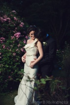 Julia+Billy_PhotographerFav_BLOG-2077