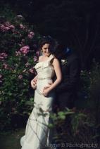 Julia+Billy_PhotographerFav_BLOG-2077