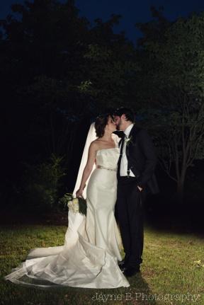 Julia+Billy_PhotographerFav_BLOG-2081