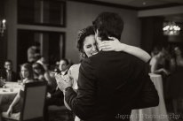 Julia+Billy_PhotographerFav_BLOG-2094