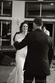 Julia+Billy_PhotographerFav_BLOG-2096