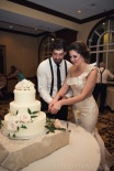 Julia+Billy_PhotographerFav_BLOG-2113