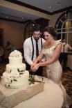 Julia+Billy_PhotographerFav_BLOG-2113