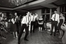 Julia+Billy_PhotographerFav_BLOG-2114