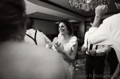 Julia+Billy_PhotographerFav_BLOG-2116