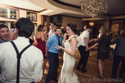 Julia+Billy_PhotographerFav_BLOG-2117