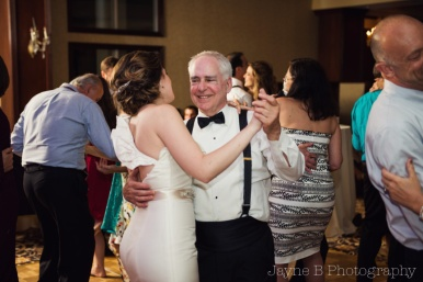 Julia+Billy_PhotographerFav_BLOG-2119