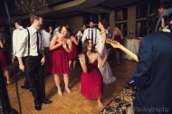 Julia+Billy_PhotographerFav_BLOG-2121
