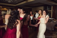 Julia+Billy_PhotographerFav_BLOG-2122