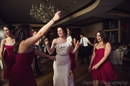 Julia+Billy_PhotographerFav_BLOG-2123