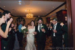 Julia+Billy_PhotographerFav_BLOG-2128
