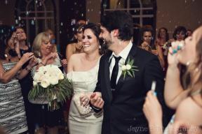 Julia+Billy_PhotographerFav_BLOG-2129