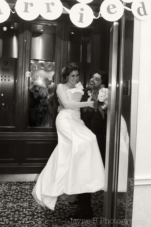 Julia+Billy_PhotographerFav_BLOG-2131