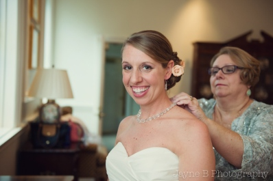Katie+John_WeddingDay_PF_Online-2013