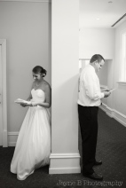Katie+John_WeddingDay_PF_Online-2015