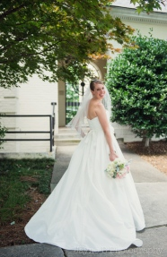 Katie+John_WeddingDay_PF_Online-2019