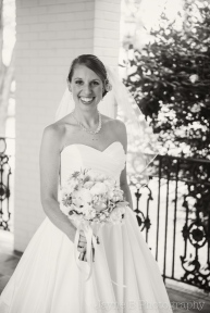 Katie+John_WeddingDay_PF_Online-2021