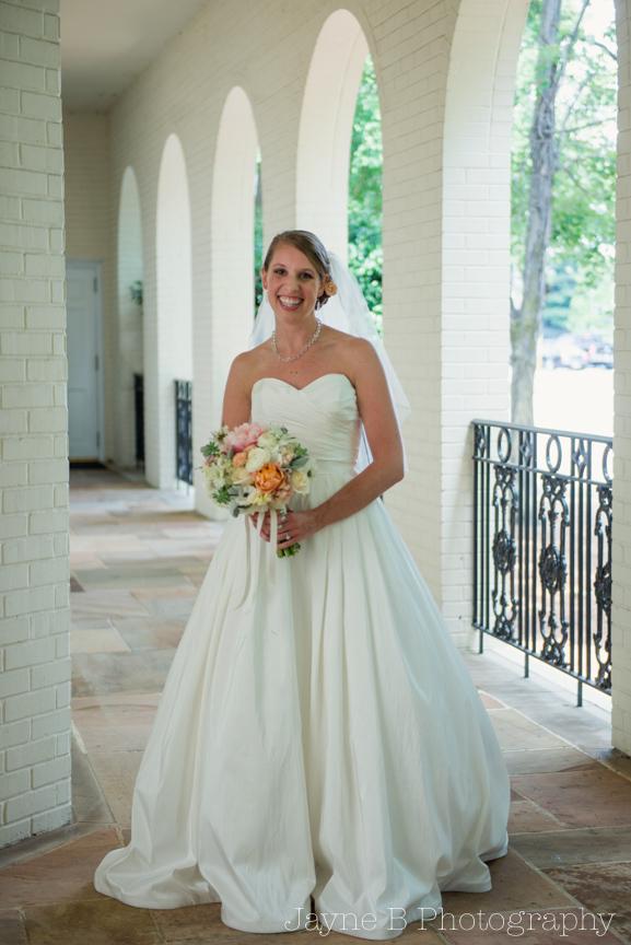 Katie+John_WeddingDay_PF_Online-2022