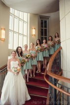 Katie+John_WeddingDay_PF_Online-2026