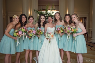 Katie+John_WeddingDay_PF_Online-2027