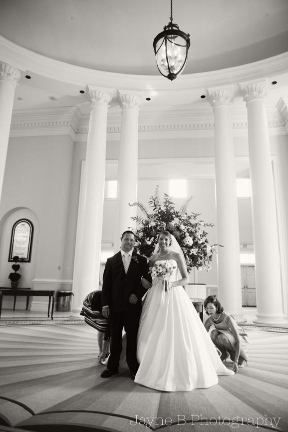 Katie+John_WeddingDay_PF_Online-2035