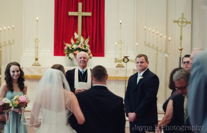 Katie+John_WeddingDay_PF_Online-2036