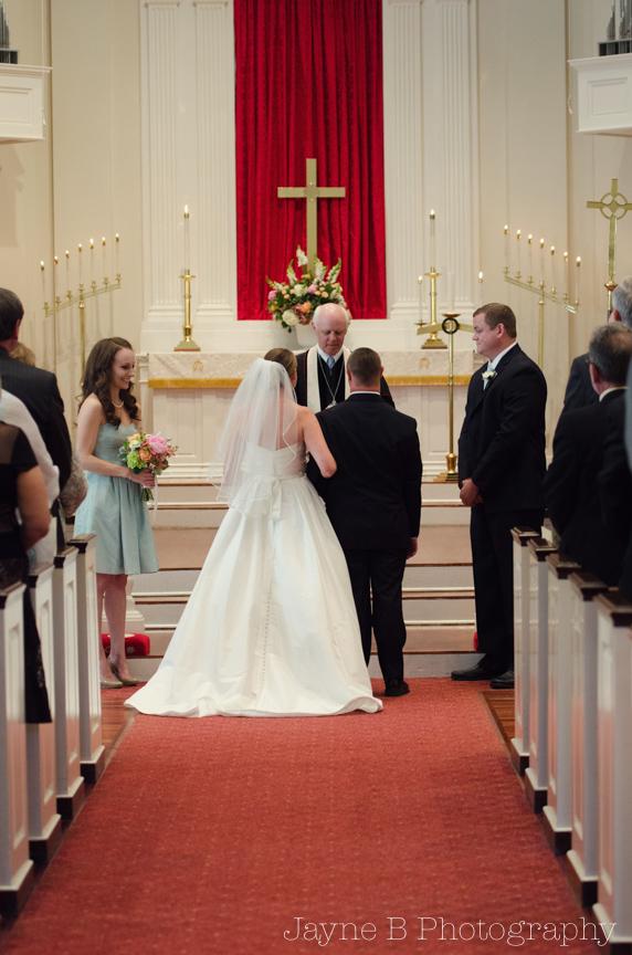 Katie+John_WeddingDay_PF_Online-2038