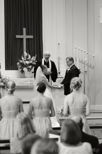 Katie+John_WeddingDay_PF_Online-2040