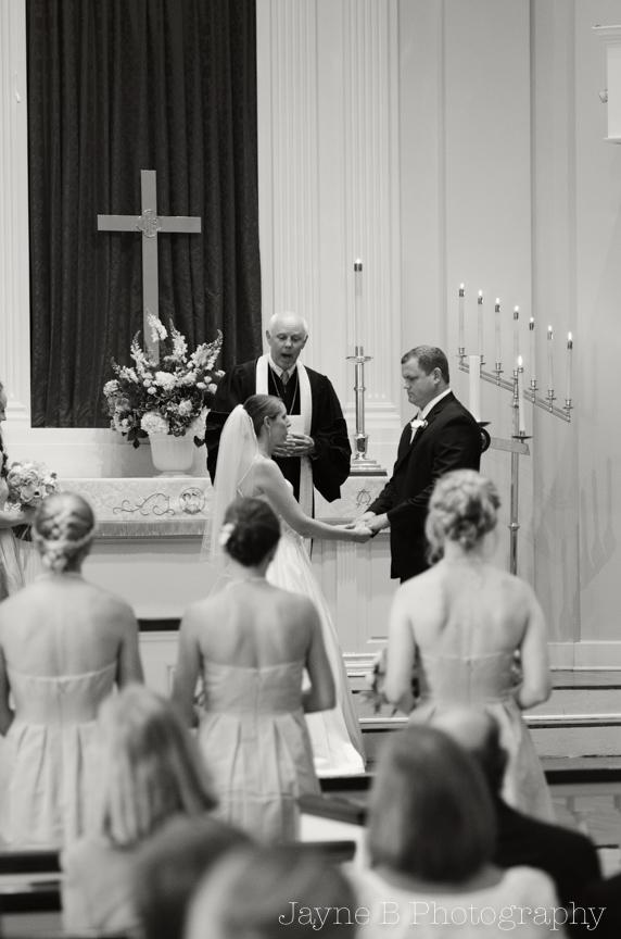 Katie+John_WeddingDay_PF_Online-2040