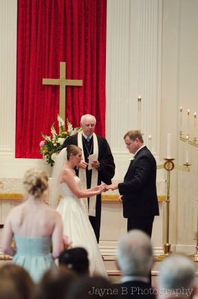 Katie+John_WeddingDay_PF_Online-2042