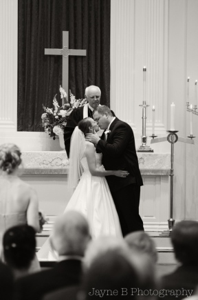 Katie+John_WeddingDay_PF_Online-2043