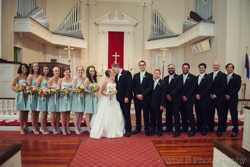 Katie+John_WeddingDay_PF_Online-2045