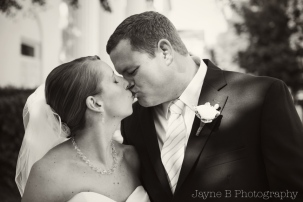 Katie+John_WeddingDay_PF_Online-2046