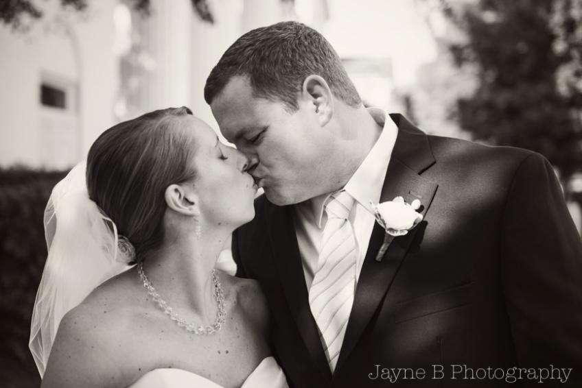 Katie+John_WeddingDay_PF_Online-2046