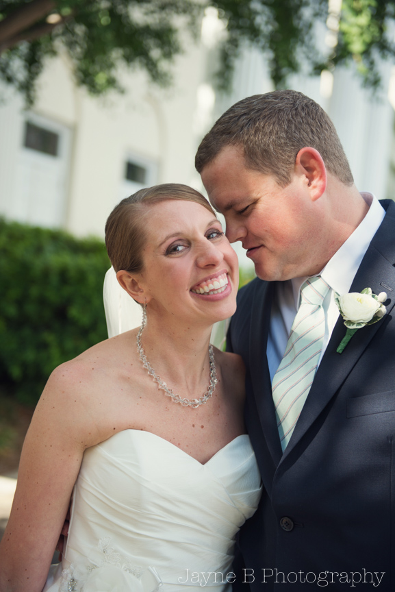 Katie+John_WeddingDay_PF_Online-2047
