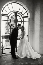 Katie+John_WeddingDay_PF_Online-2049