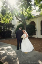 Katie+John_WeddingDay_PF_Online-2050